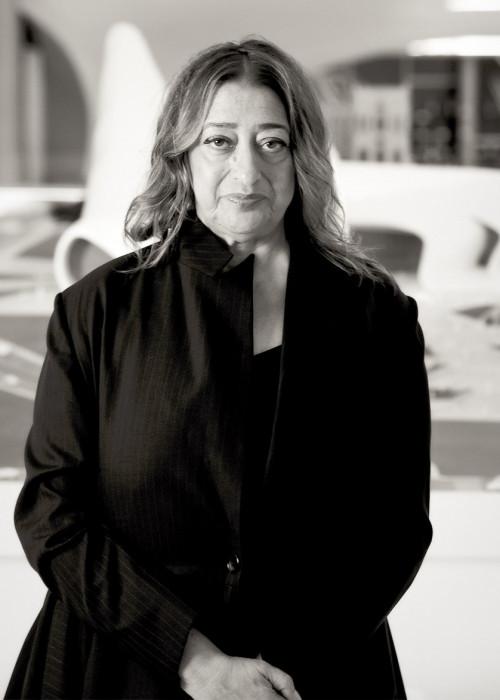 1200px-Zaha_Hadid_in_Heydar_Aliyev_Cultural_center_in_Baku_nov_2013
