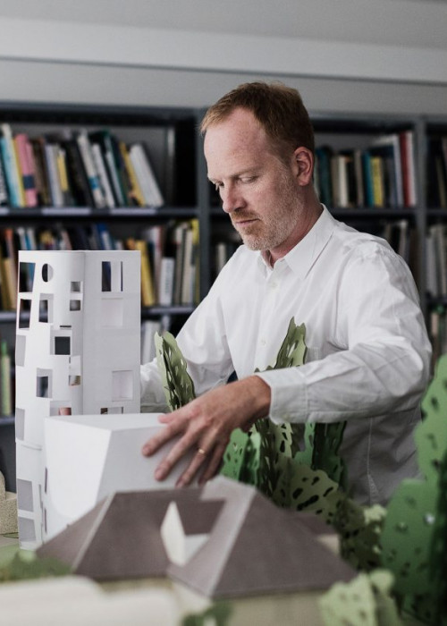 DavidKohn-2A-Architect-1024x820
