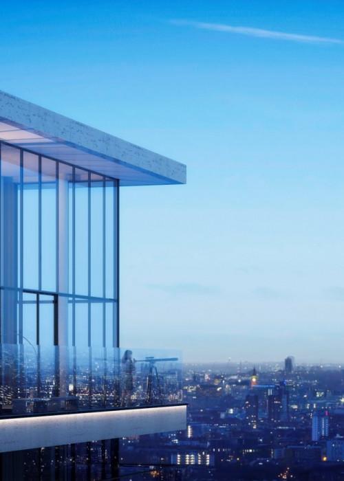 Wardian-London-by-Glenn-Howells-Architects-00