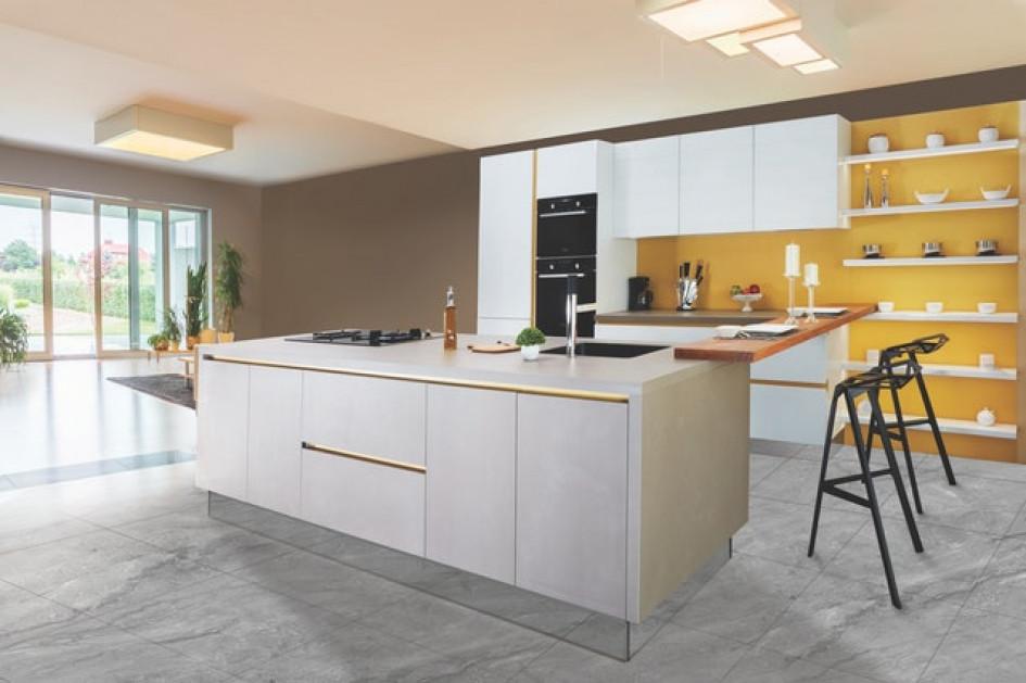 cabinets-contemporary-counter-2089698