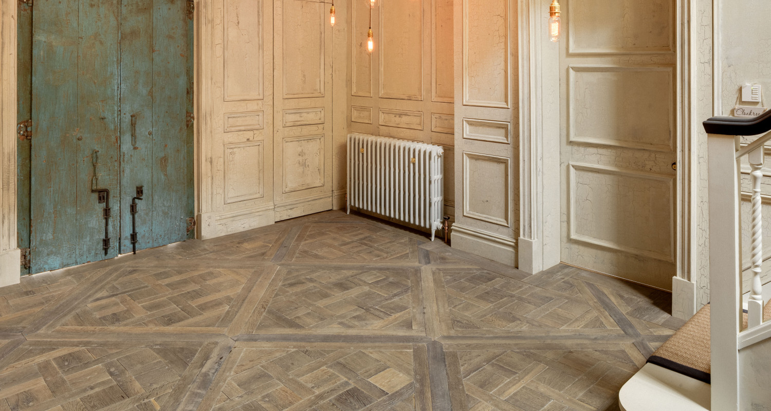 10 Things You Should Know About Before Purchasing Parquet Flooring (2020)