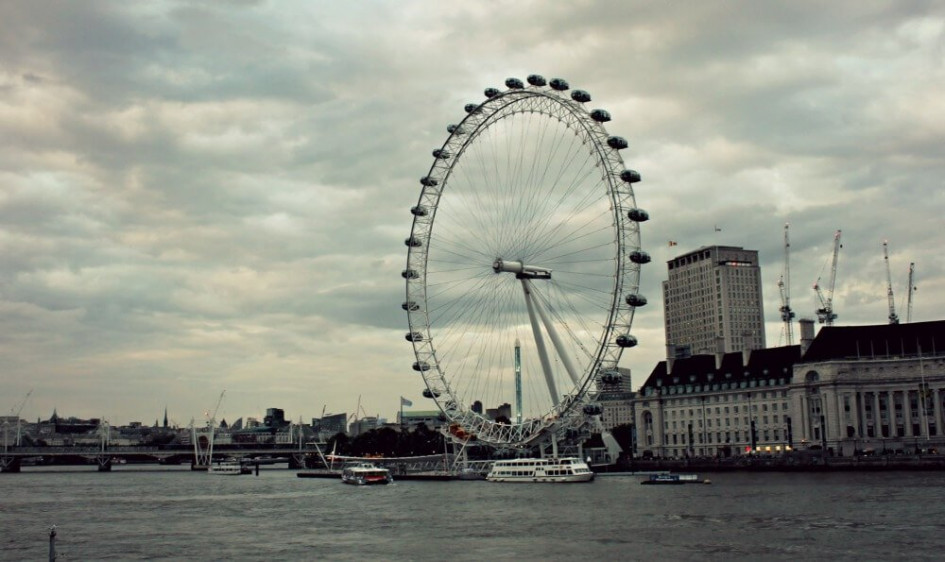 london-eye-desde-el-tamesis