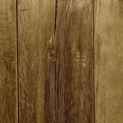 Reclaimed Engineered Estate Oak – Woodlook
