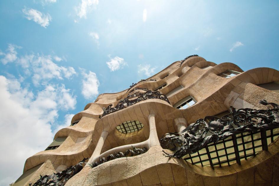 architectural-design-architecture-barcelona-175934