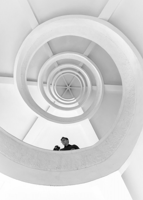 architecture-black-and-white-black-and-white-2425025