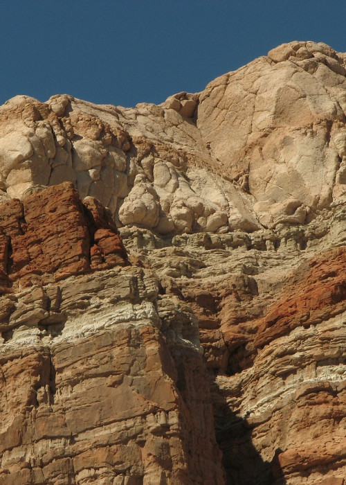red-rock-canyon-2225605_1280