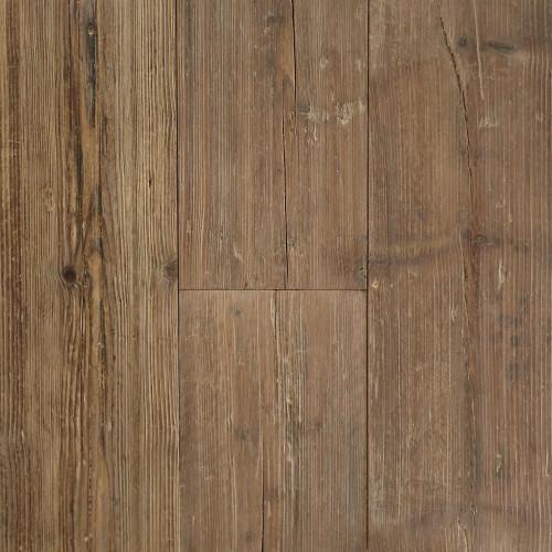 Mid Century Pine – Preston