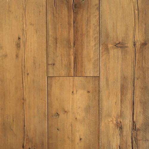 Mid Century Pine – Bury