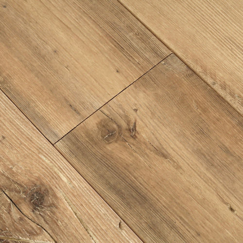 Mid Century Pine – Ancoats