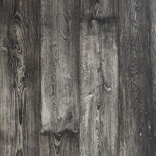 Driftwood Black