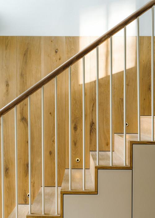 NDA_Dusheiko-House_LVL-0_Kitchen-to-Stair-Detail-_34_4S__TC-1200x1600