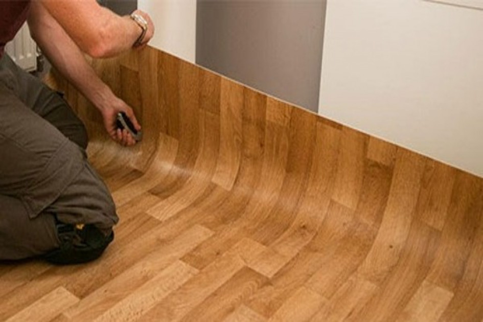 vinyl-flooring-types-sheet-vinyl
