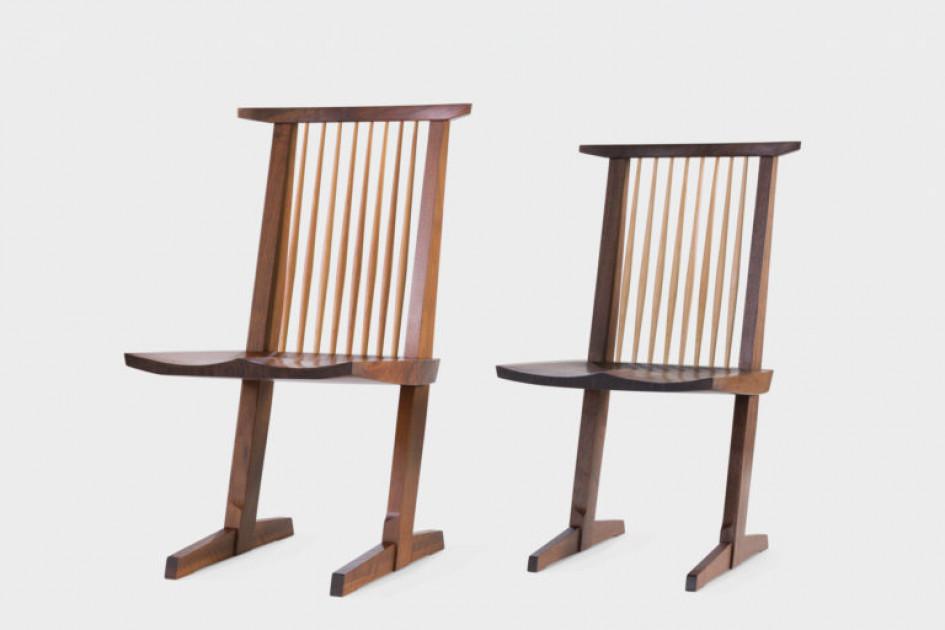 Conoid-Host-Chair-1ii-768x512