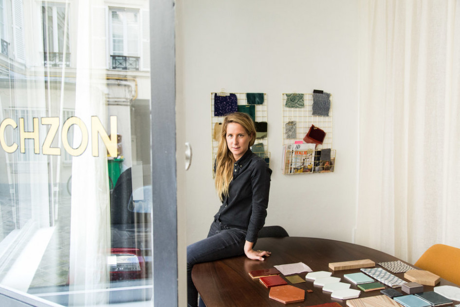 Dorothee+Meilichzon+for+Passerbuys+Meet+The+Makers15